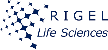 Rigel Life Sciences